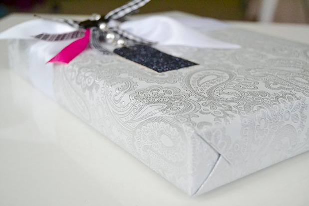 Tips to Source Gift Wrapping Materials - injinnyous.com