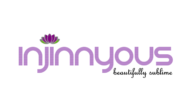 LOGO with tag line