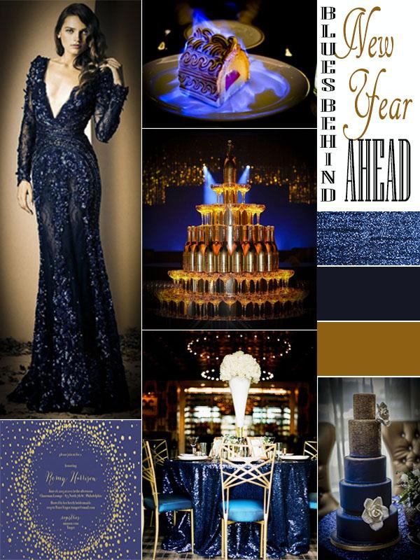 Blues Behind New Year Ahead.jpg